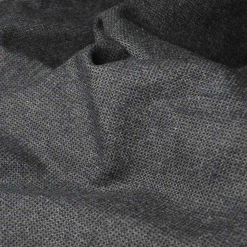 Cotton suiting 2m x 150cm wide for Francoise dress, sleeves. Collar. Emery?
