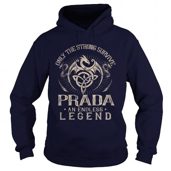 PRADA #name #tshirts #PRADA #gift #ideas #Popular #Everything #Videos #Shop #Animals #pets #Architecture #Art #Cars #motorcycles #Celebrities #DIY #crafts #Design #Education #Entertainment #Food #drink #Gardening #Geek #Hair #beauty #Health #fitness #History #Holidays #events #Home decor #Humor #Illustrations #posters #Kids #parenting #Men #Outdoors #Photography #Products #Quotes #Science #nature #Sports #Tattoos #Technology #Travel #Weddings #Women