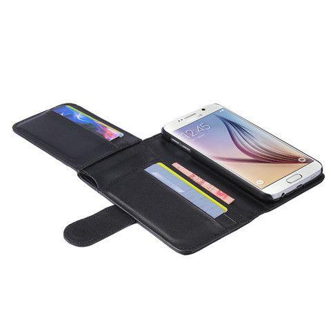 Samsung S6 Edge Plus Cases – CELLRIZON