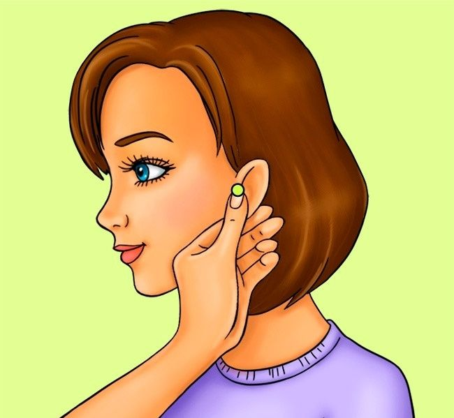 acupressure points for weight loss1
