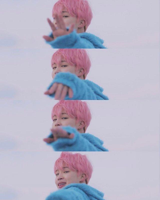 BTS '봄날 (Spring Day)' MV Teaser  #YOU_NEVER_WALK_ALONE #봄날 #SpringDay