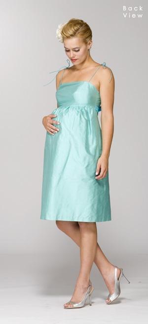 201 best Bridesmaid Maternity Dresses images on Pinterest ...