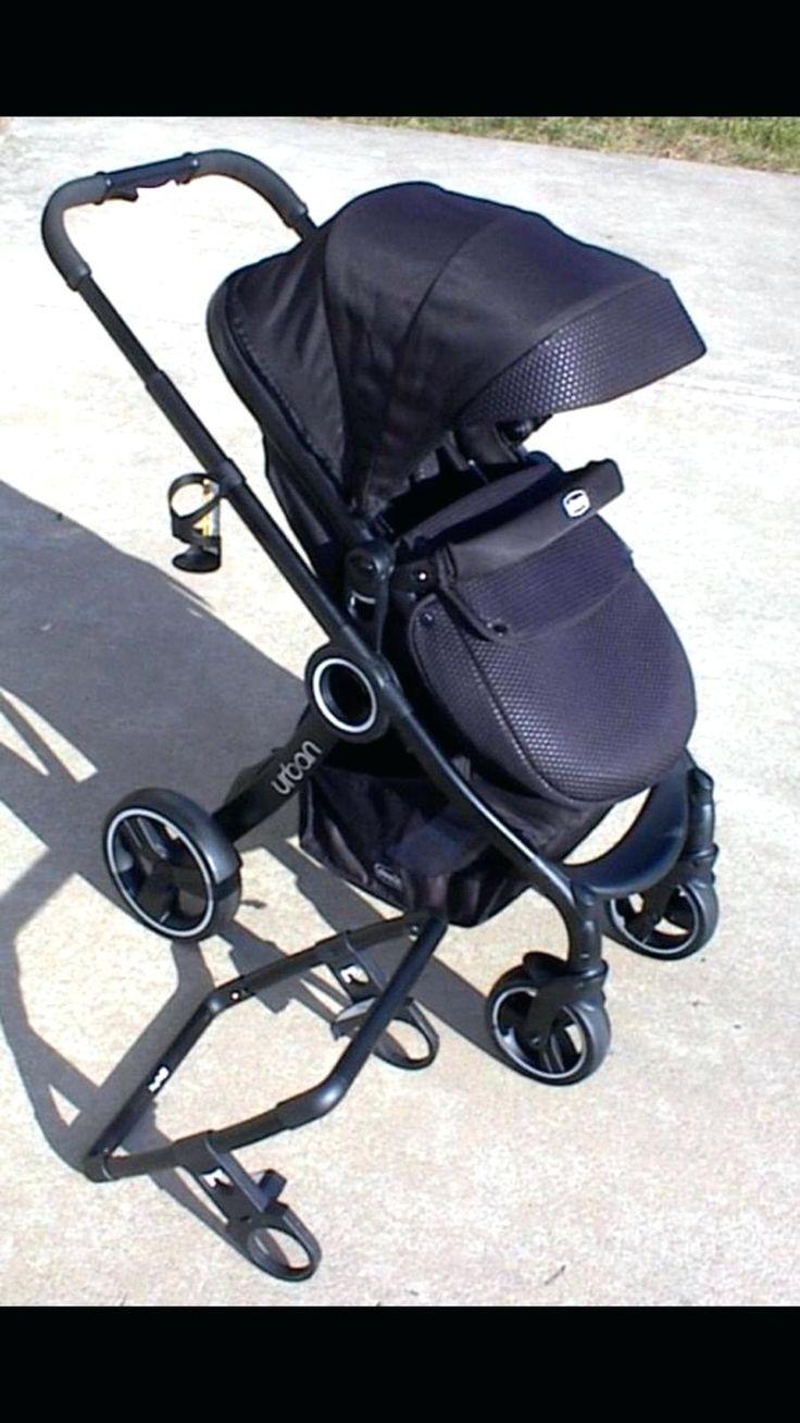 Racing Baby Kinderwagen Neu Chicco Urban Kinderwagen