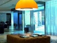 Foto en Fedaiblog.es blog de iluminación en España