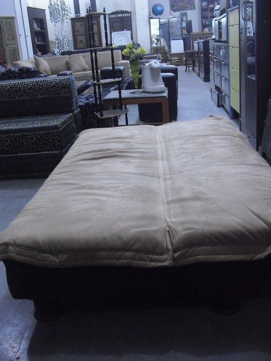Big sofa cum bed for sale features big sofa cum bed for Comfy sofas for sale