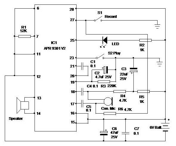 17 Best Images About Electronics  U0026 Schematic Circuit