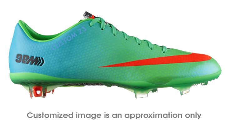 Nike Mercurial Victory IV FG Soccer Cleats (Volt/Black/Bright Citrus) | Soccer  cleats, Nike soccer cleats and Cleats