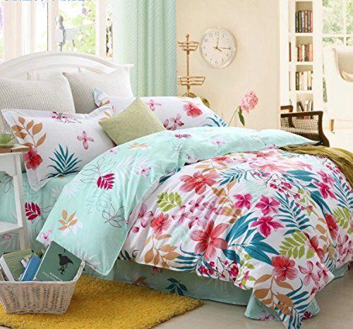 Beach Theme Blanket: 52 Best New Bedding Images On Pinterest