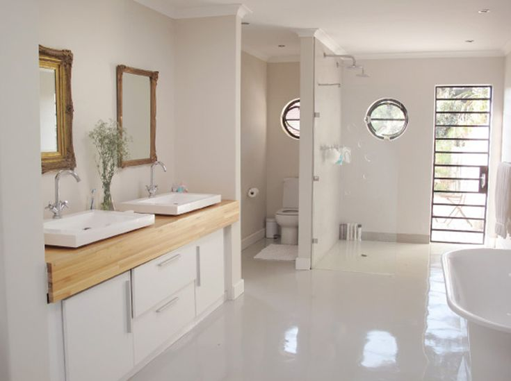 50+ Best Bathroom Floors Images By Walls And Floors On
