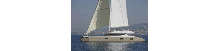 25 Best Ideas About Catamaran For Sale On Pinterest