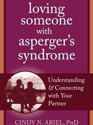 problems dating someone with aspergers Asperger's and relationships: common poor judgment of the motives of others can cause two types of problems in some cases, people with asperger's may.