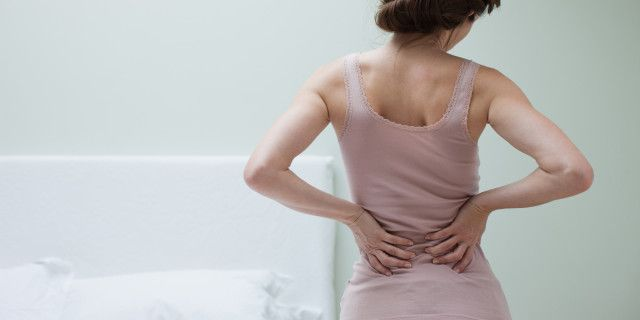 How To Fix Back Pain in Just One Minute http://www.wellnessbin.com/how-to-fix-back-pain-in-just-one-minute/  More beauty and wellness tips at WellnessBin.com
