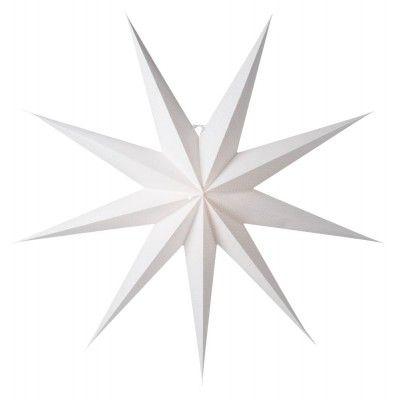 Watt & Veke - Aino slim 118 white