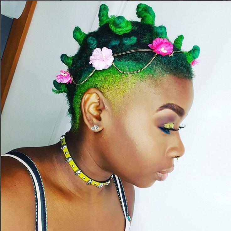 Wondrous 1000 Ideas About Black Women Hairstyles On Pinterest Woman Short Hairstyles Gunalazisus
