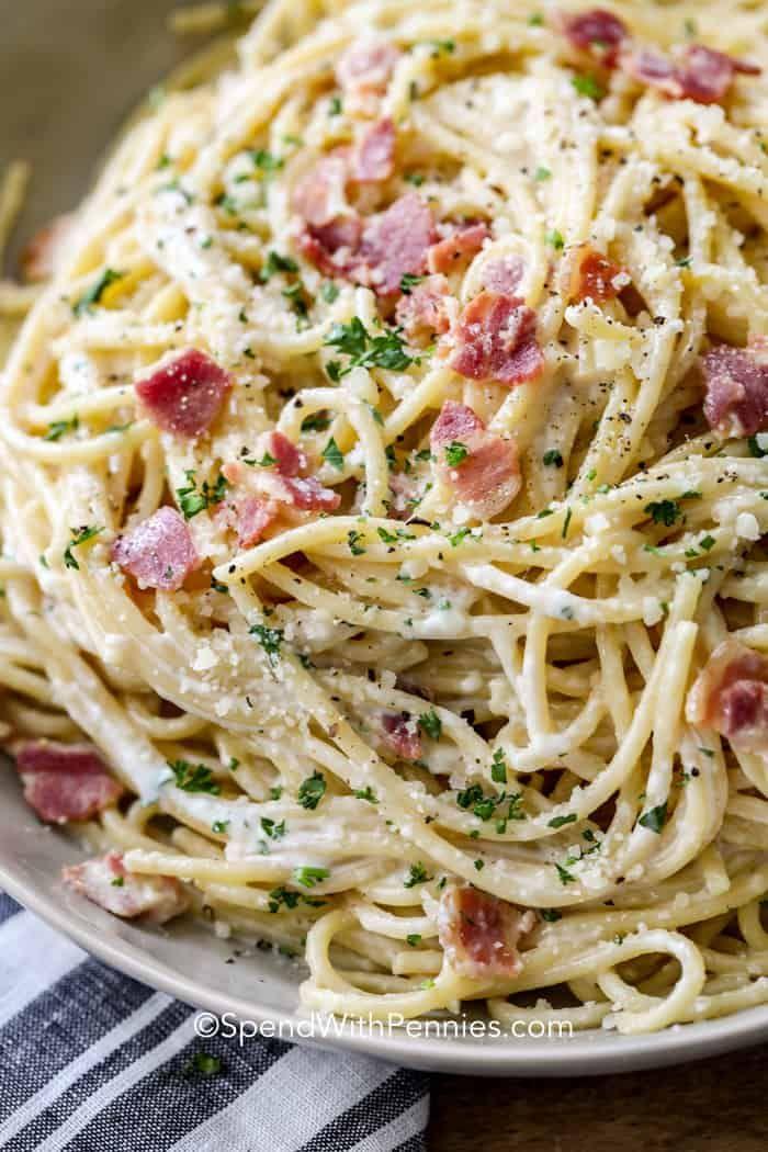 fec8c6d1b8ffa467ea98a191efb2eaa2 - Recetas De Spaghetti