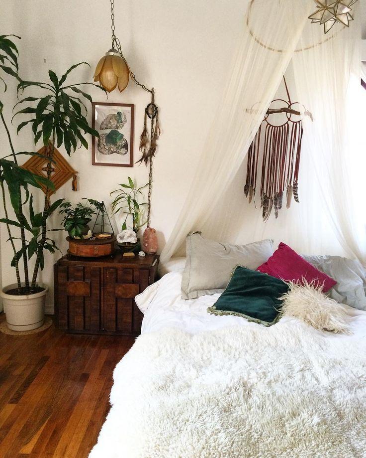 Rearranging Bedroom Enchanting Decorating Design