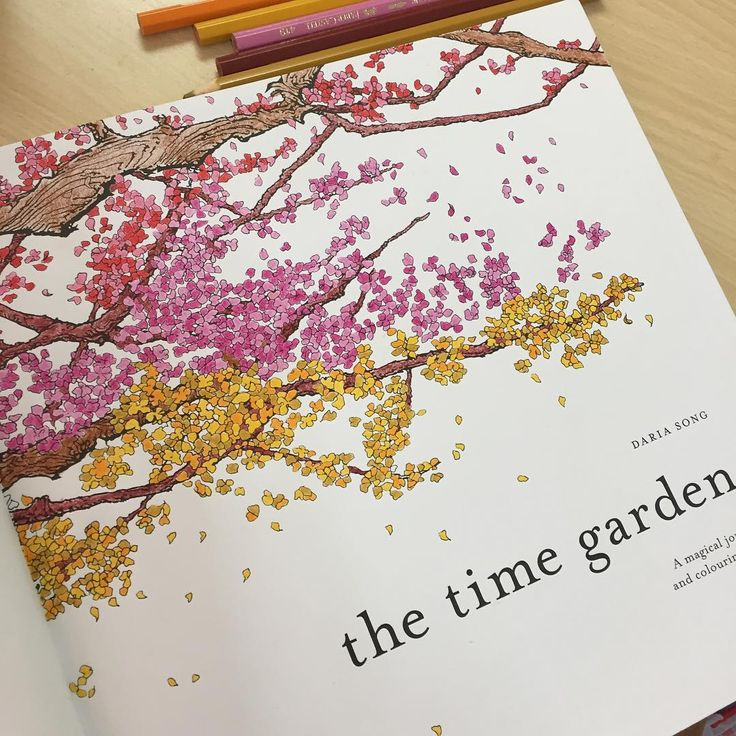 Time To Relax And Back Being A Kid Coloring Coloringbook Adultcoloring