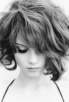 8 Best Hairstyles fo - http://ezbeautytips.com/1/8-best-hairstyles-fo/  https://valtimus.avonrepresentative.com/  8 Best Hairstyles for Frizzy Hair Total Beauty