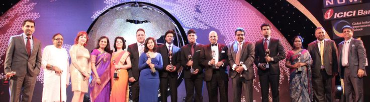 Previous Winners - NRI Of The Year Awards   the awards and winners of the NRI Awards 2016 - Season 1, 2 and 3 are listed here. Honouring Person of Indian Origin (PIO) excellence around the world  #NRI #Awards #NRIAwards #NRIOfTheYear #India #IndianOrigin #GlobalIndians #AbroadIndians #OverseasIndians #IndianExpats #IndianDiaspora