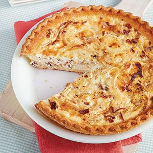Quiche Lorraine cooking tips food recipes cooking cooking guide| http://hairstylescollectionkeshawn.blogspot.com