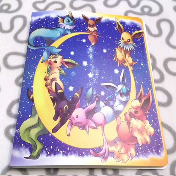 Hot! Pikachu Collection 324 Pokemon cards Album Book Top loaded List playing pokemon cards holder album toys for Novelty gift