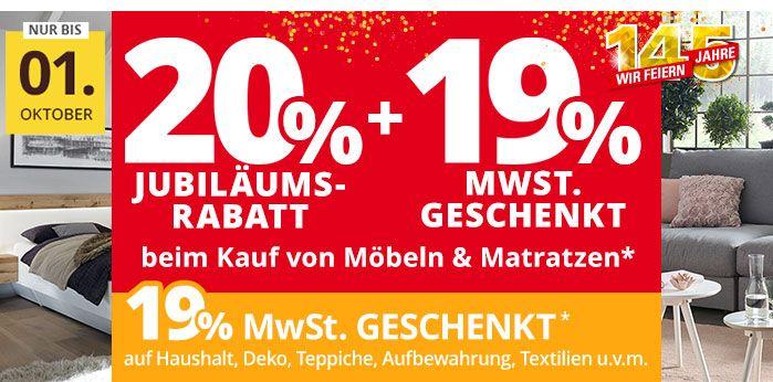 Hoffner Online Shop Riesige Mobel Auswahl Hoffner Mobel Online Kaufen Online Mobel Online