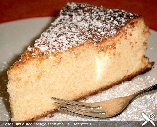 Einfacher Quarkkuchen ohne Boden, ein gutes Rezept aus der Kategorie Kuchen. Bewertungen: 84. Durchschnitt: Ø 4,3.