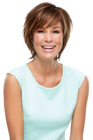 Diane Lace Front Wig by Jon Renau - Take 10% OFF when you pre-order + FREE SHIPPING & FREE RETURNS!  http://www.wigstudio1.com/collections/jon-renau-2016-spring-collection/products/diane-lace-front-wig-by-jon-renau
