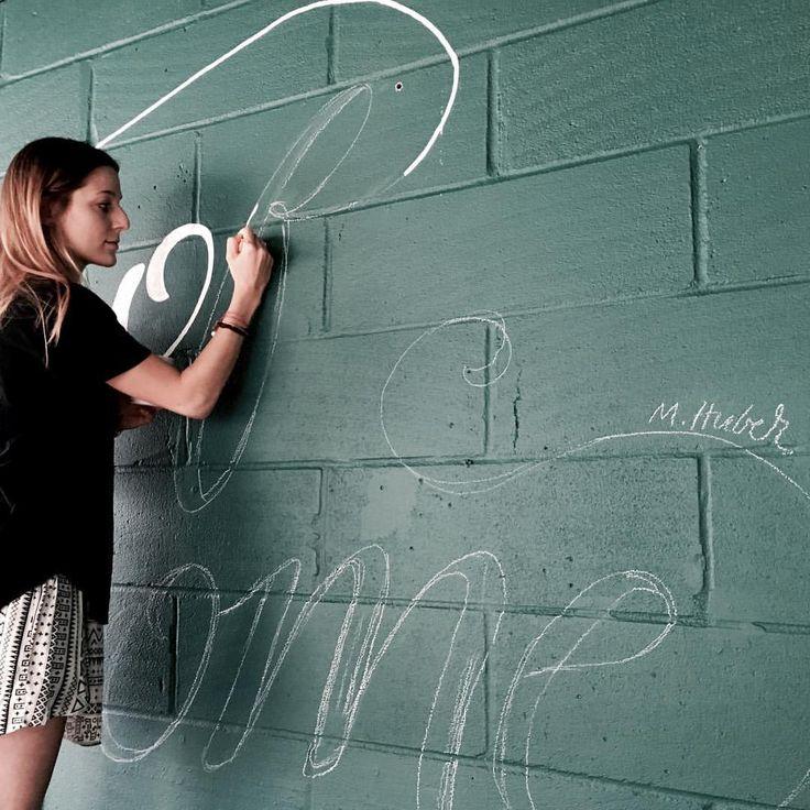 Wall Art Lettering  . . . #wall #wallart #art #artist #design #desinger #lettering #typography #calligraphy #script #handwriting #creativity #love #artoftype #betype #bftype #customtype #customlettering #dailytype #typekita #goodtype #greattype #handmadefont #letteringco #tyxca #typism #50words #typegang #typespire #typematters #typographyinspired #thedailytype #typegods #typeoozle #typetopia #slowroastedco #typeyeah