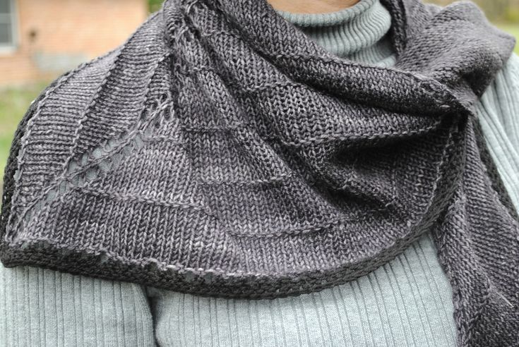 Stephen West Knitting Patterns : 1000+ images about Knitting/Stephen West Patterns on Pinterest