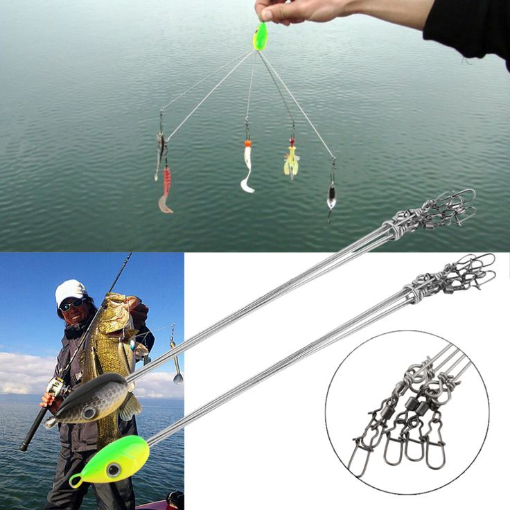 1000+ ideas about wholesale fishing tackle on pinterest | fishing, Reel Combo