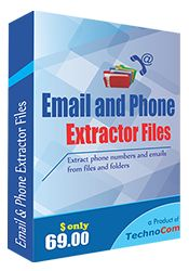 Get Mobile as well Email id's from single software #FilesNumberExtractor #EmailandPhoneNumberExtarctorFiles try this:https://goo.gl/Be5weW