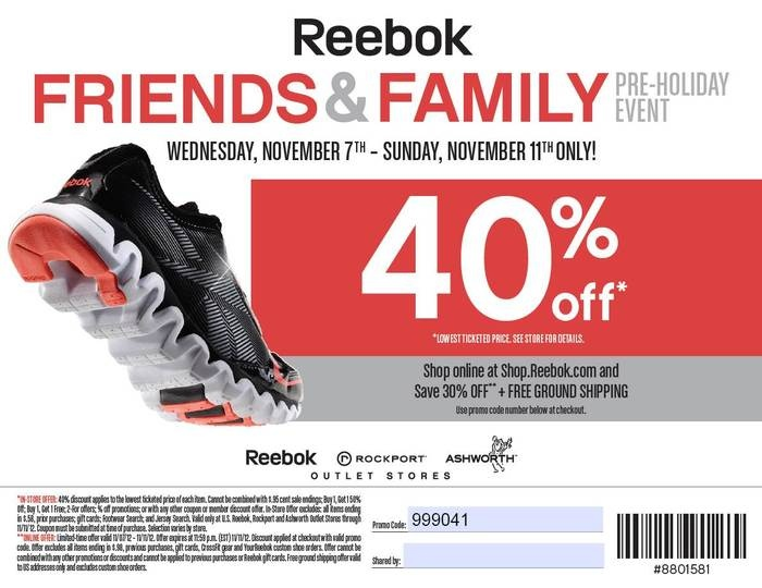 code promo reebok outlet, OFF 76%,Best