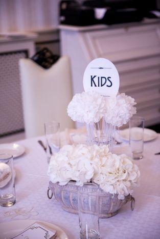 A&A Great Wedding Day