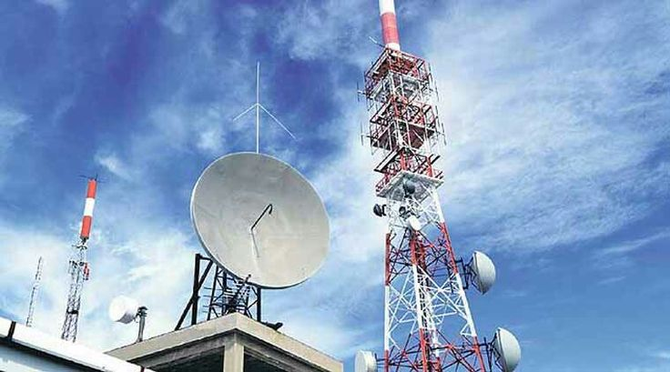 ICRA (Indian Independent and Professional Investment Information and Credit Rating Agency) said that currently India's telecom industry is not prepared for spectrum auction at the larger scale at least for one year. Spectrum Auction is a process where government uses auction system to sell the rights to transmits signals over specific bands of the electromagnetic spectrum and to assign scarce spectrum resources. According to news, the telecom is not prepared now but the ongoing structural…