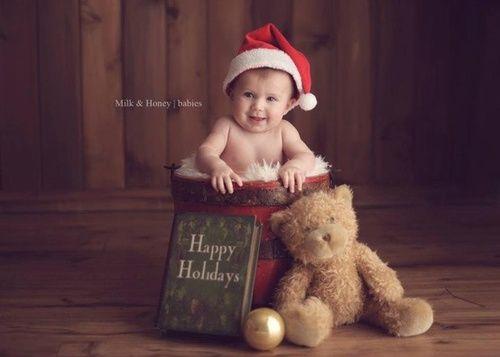 Happy Holidays for you                                                                                                                                                                                 Mais