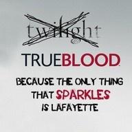 I BLEED TRUEBLOOD