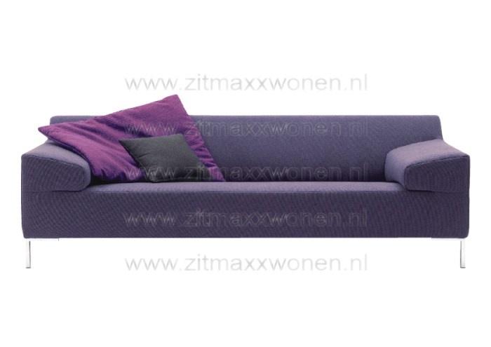 Zitmaxx Wonen - Bank Freistil Rolf Benz 180