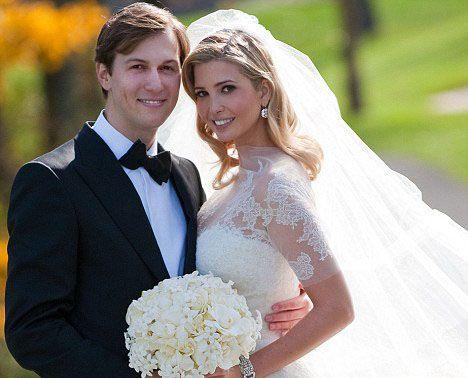 esküvői képek - Google Search