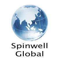 Project Kernel - Job Profile - Manager - Thermal Power Plant Projects     Spinwell Global is currently looking to recruit a Manager for Thermal Power Plant Projects to begin work in one of our client's offices in Indonesia.