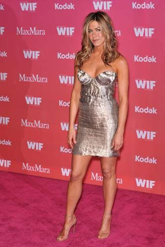 Top 5 #Celebrity #Weight Loss Tips https://www.consumerhealthdigest.com/weight-loss/top-5-celebrity-weight-loss-tips.html