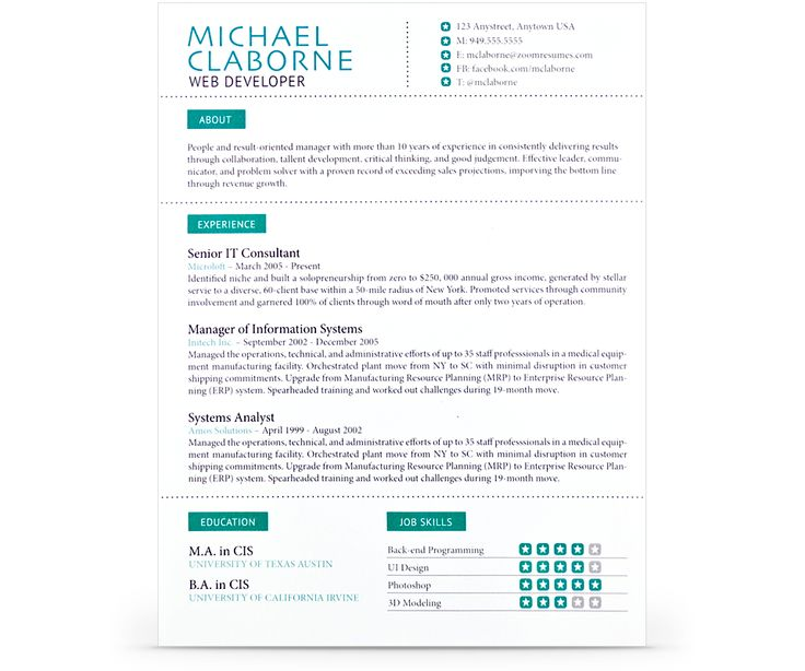 19 best Professional images on Pinterest Resume, Curriculum and - editorial researcher sample resume