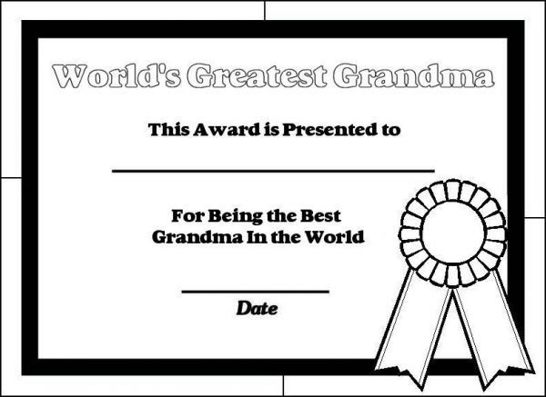 17 best images about grandparents day on pinterest cute coloring pages magnets and mother 39 s. Black Bedroom Furniture Sets. Home Design Ideas