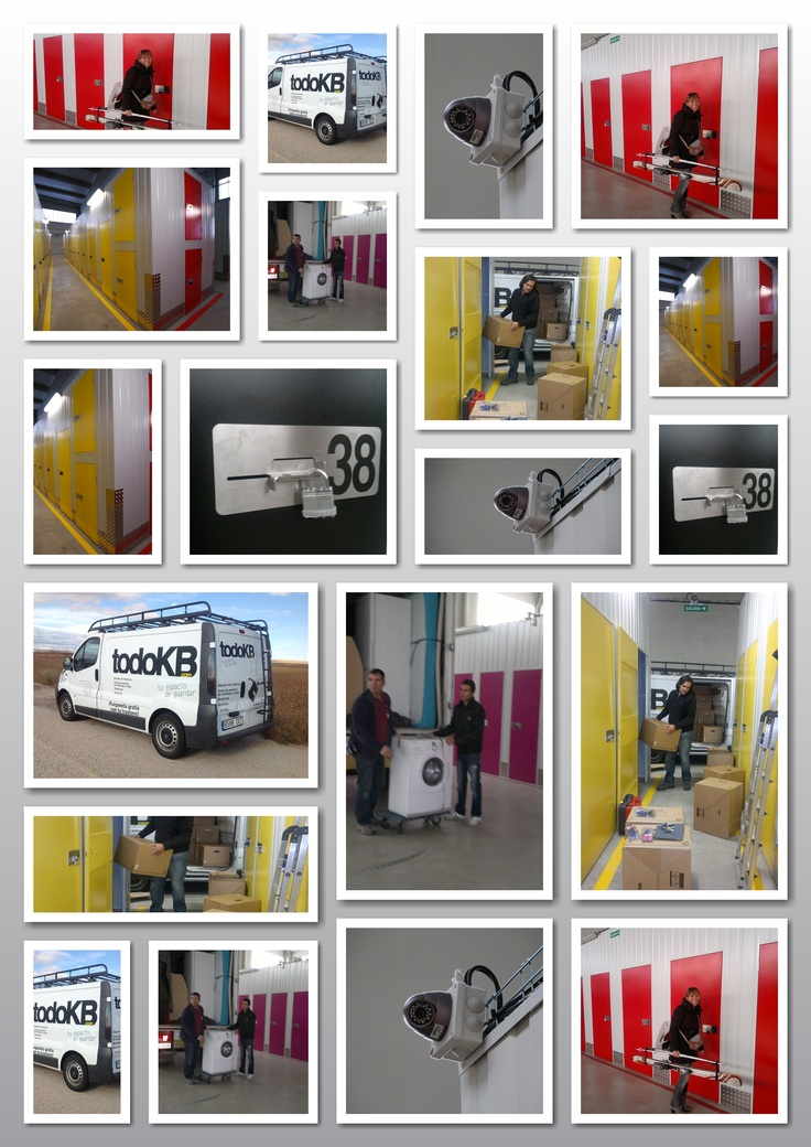 99 best ideas para ordenar tidy images on pinterest - Ideas para ordenar ...