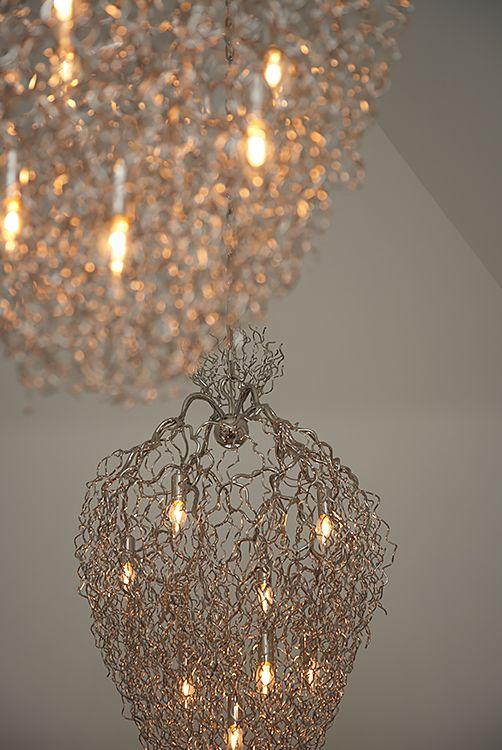 Hanglamp Brand van Egmond - Doornebal Interiors
