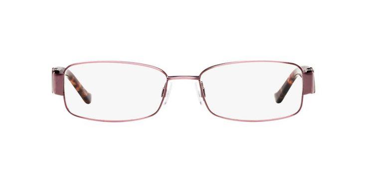 PK 3010   Contact Lenses, Sunglasses, Eyeglasses, Buy Contact Lenses Online   Sears Optical
