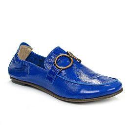 Чики Рики: Fly London. Женская и мужская обувь