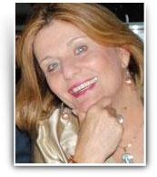 Maria Luisa Picon - Agente Asociado