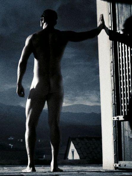 Gerard butler sex scene pics — photo 2