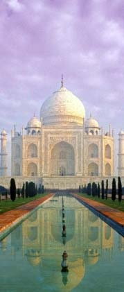Map of India - Asian Maps, Asia Maps India Map Information - World Atlas